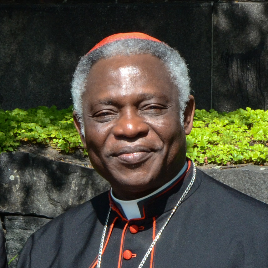 Kardinaali_Peter_Turkson
