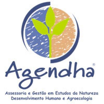 AGENDHA_400x400