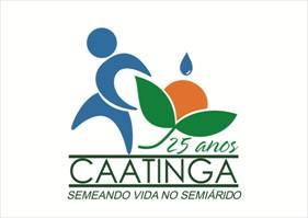 ONG-Caatinga