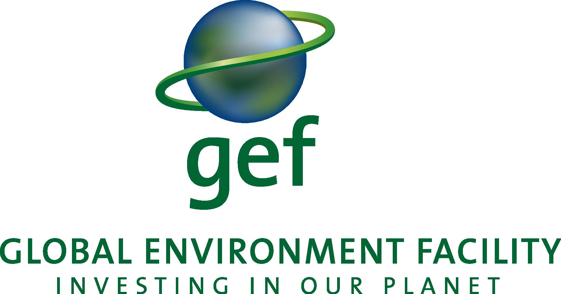 gef-global-environment-facility-logo