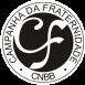 logo-fns