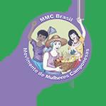 logo-mmc-150px_0