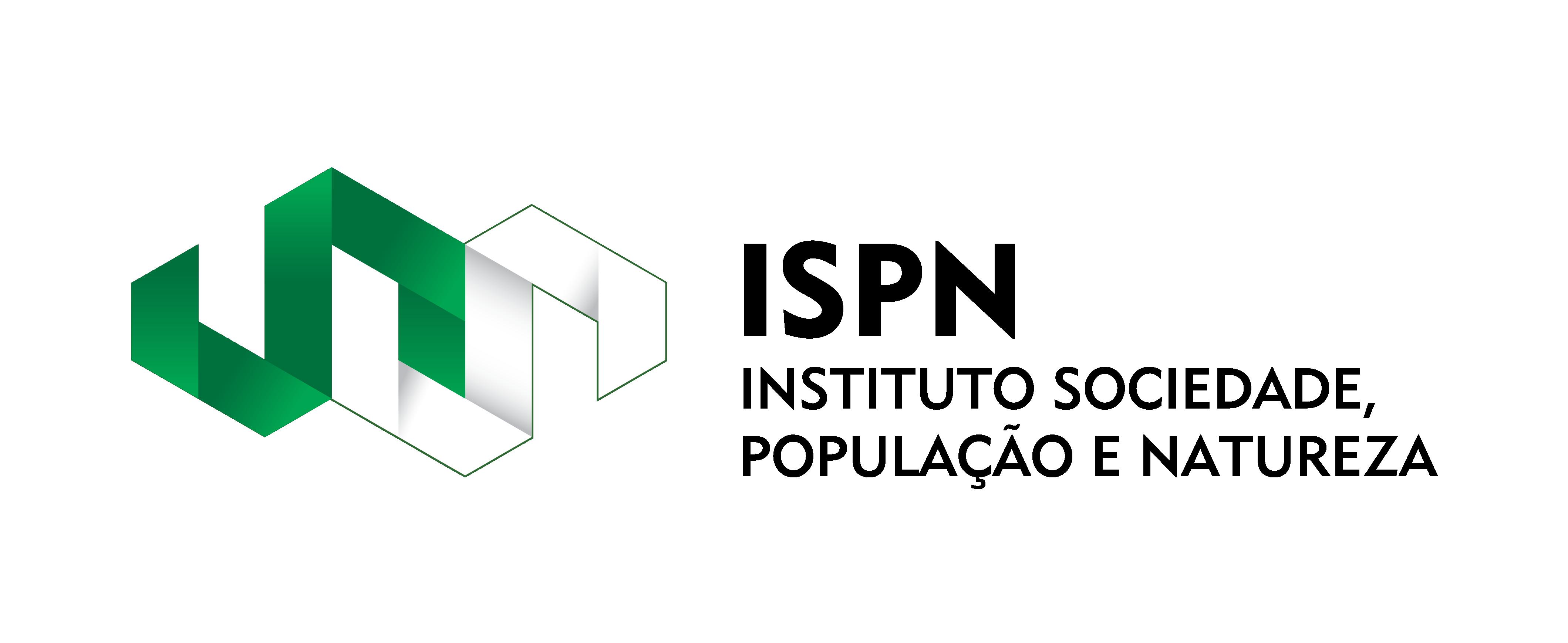logo-sistema-ispn