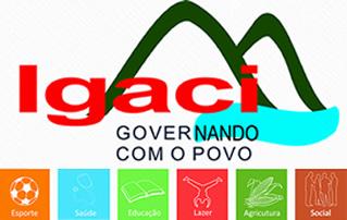 logo_igaci