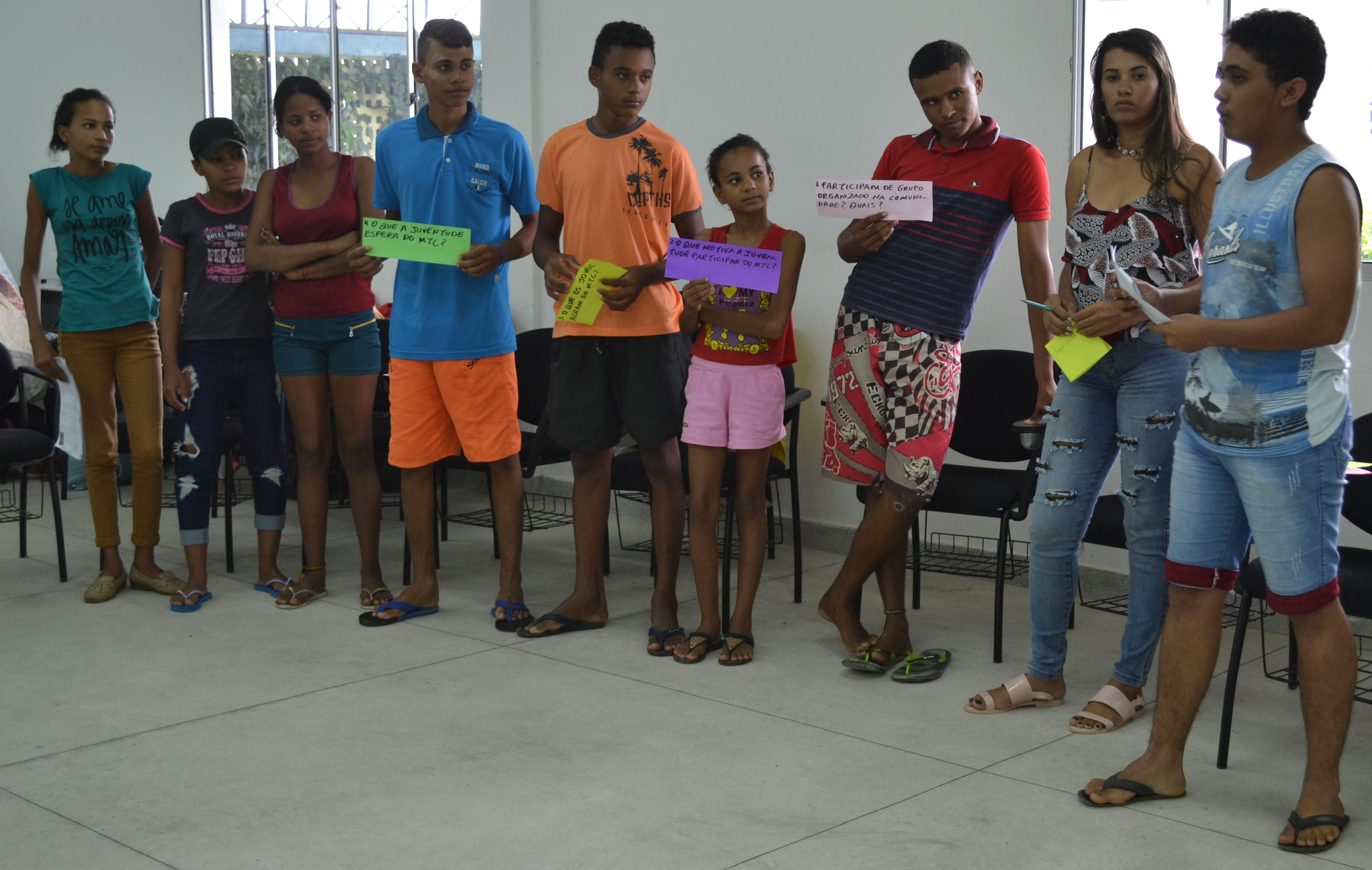 formação dos jovens (18)
